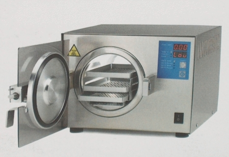 Autoclave for Cheap autoclaves tattooing